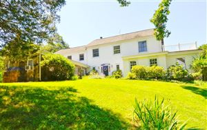 Featured picture for the property 170003351