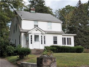 Photo of 224 South Street, Windham, CT 06226 (MLS # 170019351)