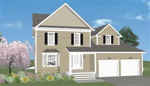 Photo of 53 Sackett Point Road, North Haven, CT 06473 (MLS # 170021351)