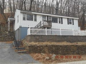 Featured picture for the property B10206351