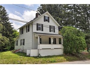 Photo of 69  Main St, Plymouth, CT 06786 (MLS # W10224351)