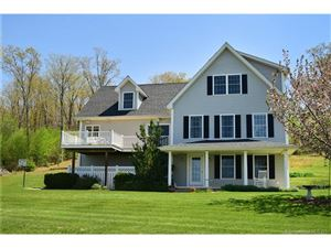 Featured picture for the property G10209352