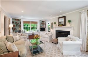 Tiny photo for 33 Perryridge Road, Greenwich, CT 06830 (MLS # 99190353)