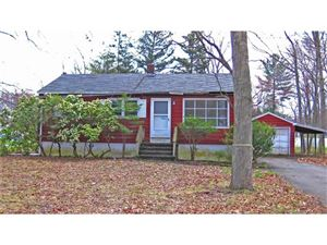 Featured picture for the property N10216353