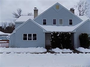 Featured picture for the property 170064354