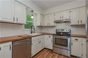 Featured picture for the property 170114354