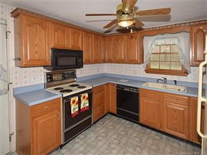 Featured picture for the property G10215354