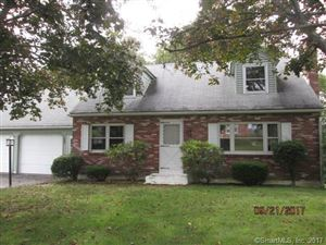 Featured picture for the property 170017355