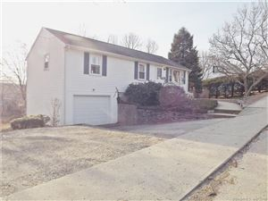Featured picture for the property 170045355