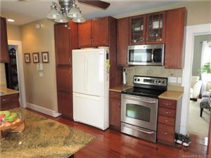 Featured picture for the property 170062355