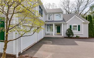 Featured picture for the property G10198355