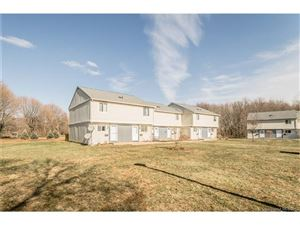 Featured picture for the property G10200355