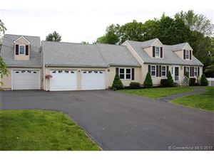 Featured picture for the property N10233355
