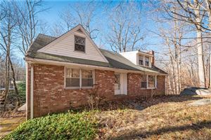 Featured picture for the property 170036356