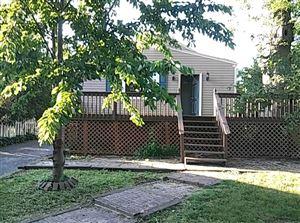 Tiny photo for 15 Sylvan Knoll Road, Stamford, CT 06902 (MLS # 99190356)