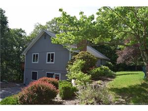 Photo of 51 Grouse Hill Rd, Glastonbury, CT 06033 (MLS # G10230356)