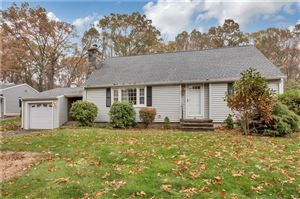 Featured picture for the property 170032358