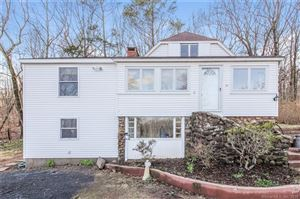 Featured picture for the property 170072359