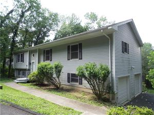 Photo of 46  Taylor Rd, Bethel, CT 06801 (MLS # G10203359)