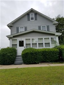 Featured picture for the property 170004360