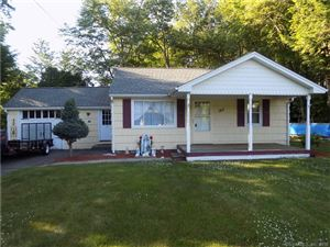 Featured picture for the property 170096360