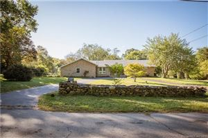 Featured picture for the property 170019361