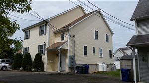 Tiny photo for 54 Lincoln Avenue Extension, Norwalk, CT 06854 (MLS # 99185361)