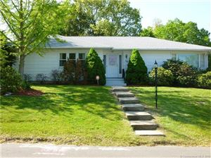 Featured picture for the property W10137361