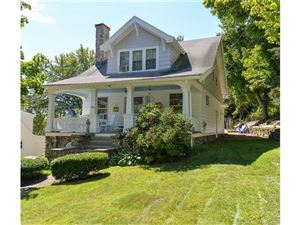 Featured picture for the property W10206361