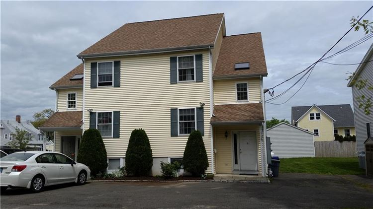 Photo for 54 Lincoln Avenue Extension, Norwalk, CT 06854 (MLS # 99185361)