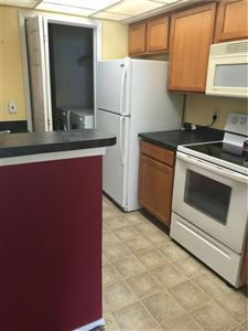 Featured picture for the property 170127362