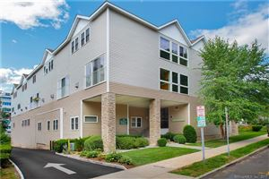 Photo of 1400 Bedford Street #6, Stamford, CT 06905 (MLS # 170005363)