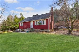 Featured picture for the property 170128363