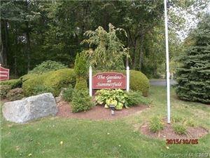 Photo of 202  Summerfield #202, Shelton, CT 06484 (MLS # V10229363)