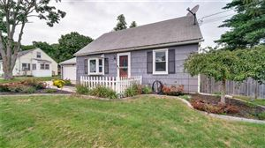 Featured picture for the property 170128364