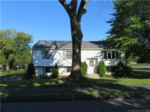 Featured picture for the property N10163364