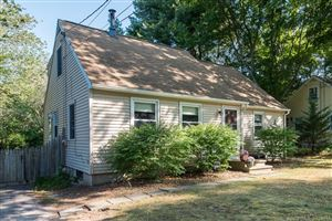 Photo of 1130 Old Clinton Road, Westbrook, CT 06498 (MLS # 170010365)