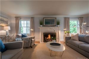 Tiny photo for 66 Tomac Avenue, Greenwich, CT 06870 (MLS # 170023365)