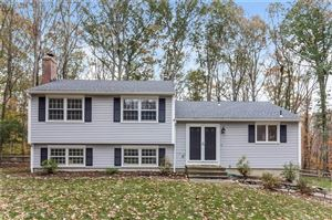 Photo of 15 Eastwood Drive, Madison, CT 06443 (MLS # 170031365)