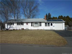 Featured picture for the property 170054365