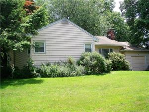 Featured picture for the property 170094365