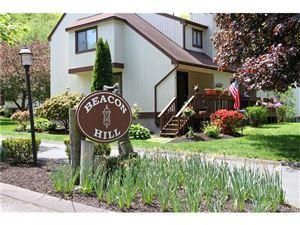 Photo of 211  Concord Ct #211, Beacon Falls, CT 06403 (MLS # W10223365)