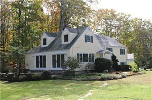 Photo of 409 Stanwich Road, Greenwich, CT 06830 (MLS # 170028367)