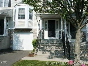 Featured picture for the property 170001368