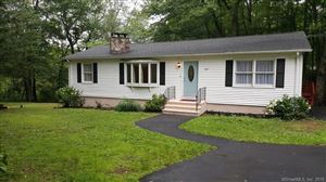 Featured picture for the property 170063368