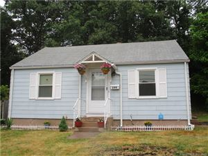 Featured picture for the property 170098368