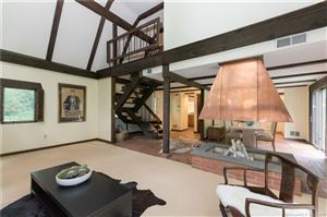 Featured picture for the property 170113368