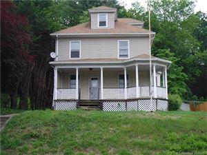 Photo of 414  N Main St, Ansonia, CT 06401 (MLS # N10228371)