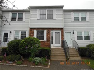 Photo of 13 Holt Street #15, Plymouth, CT 06786 (MLS # 170008372)