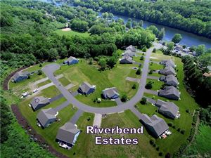 Photo of 8 Riverbend Drive #8, Oxford, CT 06478 (MLS # 170037372)